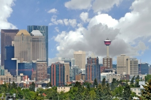 calgarydowntownview - _   (2) (800x531)